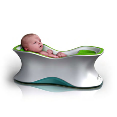 best baby bathtub for your baby on lovekidszone lovekidszone